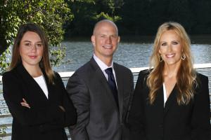 Austin Family Lawyer