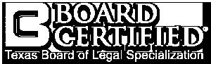 legal-board-certified-wht-shadow